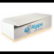 Rigips normál gipszkarton lap RB 9,5x1200x2000 mm