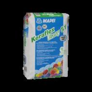 Keraflex Easy S1 25kg