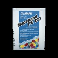 Mapeband PE120 50mx12cm
