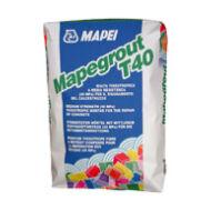 Mapegrout T40 25 kg