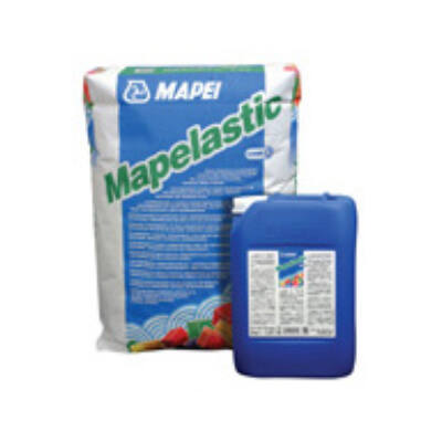 Mapelastic A+B komp. 16 kg