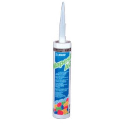 Mapesil  AC 100 fehér 310ml